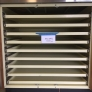 vintage-steel-cabinet-pull-out-sheets