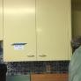 vintage-steel-kitchen-cabinet-upper