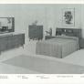 vintage-stanley-furniture-american-forum