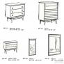 vintage-stanley-furniture-bedroom