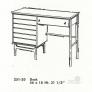 vintage-stanley-furniture-desk-american-forum