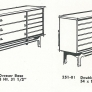 vintage-stanley-furniture-dressers