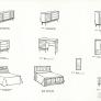 vintage-stanley-furniture-line-american-forum