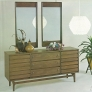 vintage-stanley-furniture-triple-dresser