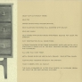 vintage-stanley-furniture