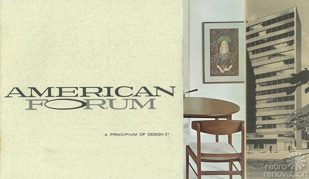 Furniture Design Forum Xtremewheelzcom - Furniture forum