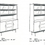 vintage-stanley-china-cabinets