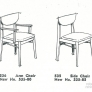 vintage-stanley-dining-chairs-mix-n-match