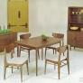 vintage-stanley-dining-room-set-mix-n-match