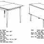 vintage-stanley-dining-tables
