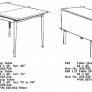 vintage-stanley-dining-tables