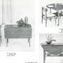 vintage-stanley-furniture-dining-tables