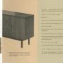 vintage-stanley-furniture-specs
