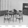 vintage-stanley-mix-n-match-dining-room-set