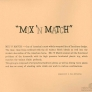 vintage-stanley-mix-n-match-furniture
