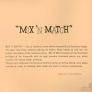 vintage-stanley-mix-n-match-furniture