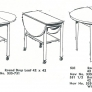 vintage-stanley-round-dining-tables