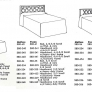 vintage-stanley-furniture-beds-theme-ii