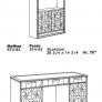 vintage-stanley-furniture-desk-shelf