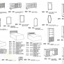 vintage-stanley-furniture-theme-line