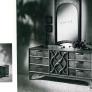 vintage-stanley-theme-dresser