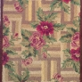 1930s-style-rug-rosewood