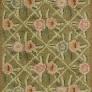 1940s-style-rug-garden-trellis