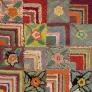 vintage-rug-gypsyrose