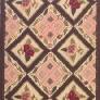 vintage-rug-patioflora