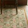 vintage-style-rug-gardentrellis