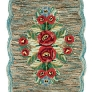 vintage-style-rug-redroses