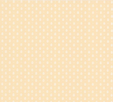 Affordable Vintage Style Wallpaper Ge9512 Jpg