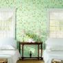affordable-vintage-style-wallpaper-2-Mahogany-4A.jpg