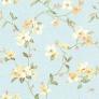 affordable-vintage-style-wallpaper-25.jpg