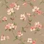 affordable-vintage-style-wallpaper-26GE5949.jpg
