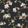 affordable-vintage-style-wallpaper-27GE9550.jpg