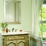 affordable-vintage-style-wallpaper-3A.jpg