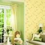 affordable-vintage-style-wallpaper-6B.jpg