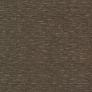 affordable-vintage-style-wallpaper-DX1647X.jpg