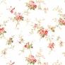 affordable-vintage-style-wallpaper-GE9457.jpg
