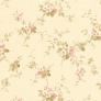affordable-vintage-style-wallpaper-GE9458.jpg