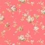 affordable-vintage-style-wallpaper-GE9459.jpg