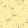 affordable-vintage-style-wallpaper-GE9460.jpg
