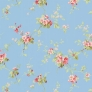 affordable-vintage-style-wallpaper-GE9461.jpg