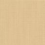 affordable-vintage-style-wallpaper-GE9472.jpg