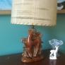 antelope-lamp-18fc884e49e0324767d3d9f072f39115298a16a3