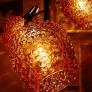 bubblelamp-434ad361e6da97213a03c538790ddf0b87985d77