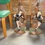 colonial-art-creations-lamps-01-993daa0c59328a52d3b8a6bb7258d206f023481b