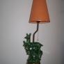 deer-lamp-831f938ec8e340907224cb2df90f6dddafd459de
