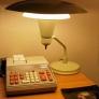 desk-lamp-b1ab2fe35b649667ffc2caa8122614d58fc07d9c